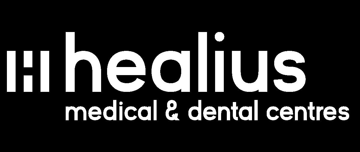 Coporate Logo